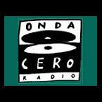 Onda Cero - Canarias