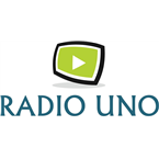 Radio Uno103.1