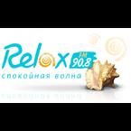 Relax FM - 90.8 FM