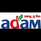 Радио Адам (ADAM_IZHEVSK)