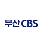 CBS 부산 FM