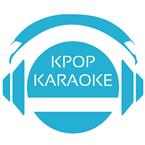 KPOP Karaoke