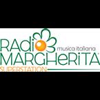 Radio Margherita FM