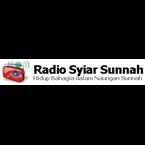 Radio Syiar Sunnah