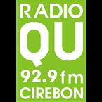 RADIO-QU