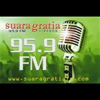 Suara Gratia FM