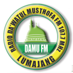 Dakwatul Musthofa FM