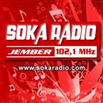 Soka Radio Jember