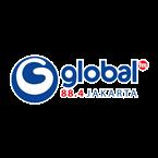 ARH Global Radio 88.4 FM Jakarta