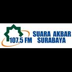 SAS FM Surabaya