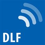 Deutschlandfunk Radio 89.1 FM
