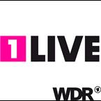 1LIVE - Das junge Radio des WDR.