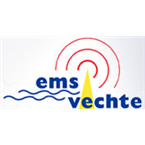 Ems-Vechte-Welle 95.6 FM