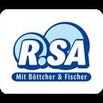 RSA Sachsen 107.7 FM