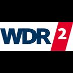 WDR2 Bergisches Land 99.8 FM