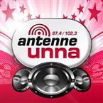 Antenne Unna 102.3 FM