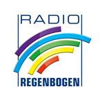 Radio Regenbogen 101.1 FM