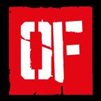 Open Flair Radio