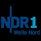 NDR 1 Welle N Norderstedt