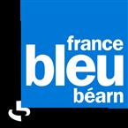 France Bleu Béarn - 102.5 FM