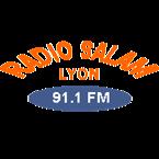 Radio Salam - 91.1 FM