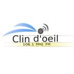 Clin d'oeil FM