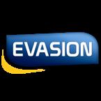 Evasion FM Nord 77