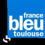 France Bleu Toulouse 90.5 FM