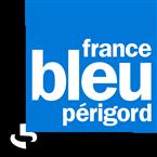 France Bleu Perigord