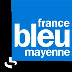 France Bleu Mayenne - HQ