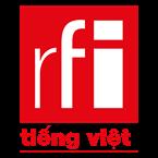 RFI Vietnamese