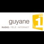 Guyane 1ere