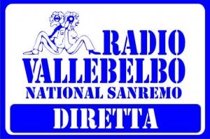 Radio Vallebelbo GRD 102.2 FM