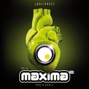 Máxima- 104.2 FM