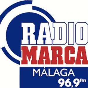 Málaga FM - Radio Marca - 96.9 FM