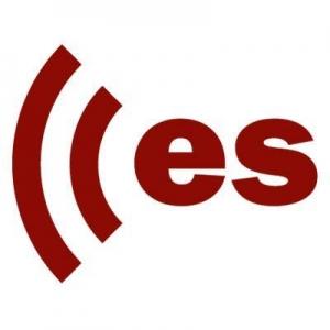 esRadio Valencia 1015 - FM 101.5