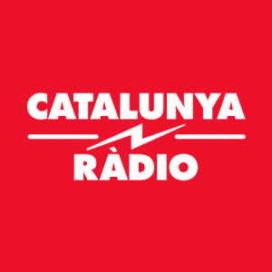 Catalunya Radio - 102.8 FM