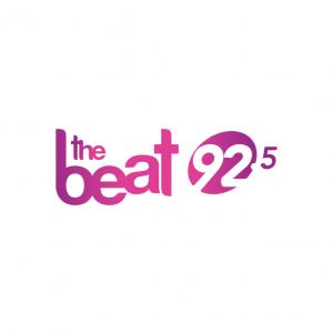 CKBE-FM - The Beat 92.5 FM