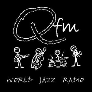 Qfm 94.3 FM