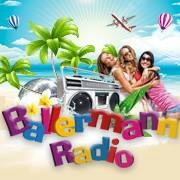 ballermann-radio.com