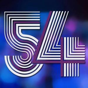 Radio 54House FM