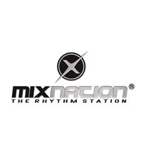MixNation