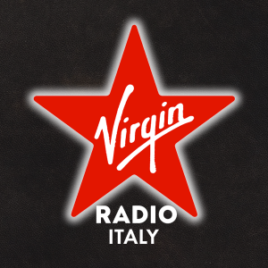 Virgin Rock Alternative Radio