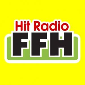 FFH - 105.1 FM