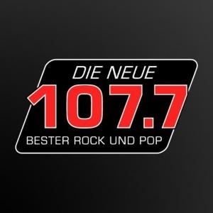 Die neue - 107.7 FM