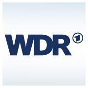 WDR 4 - 90.7 FM