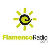 Flamenco Radio - Seville
