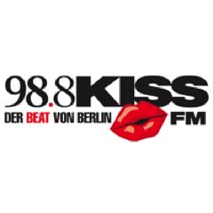 Kiss FM Electro