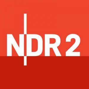 NDR 2 NDS - 96.2 FM