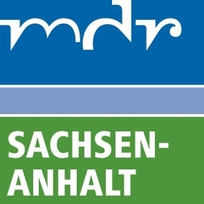 MDR 1 Radio Sachsen-Anhalt